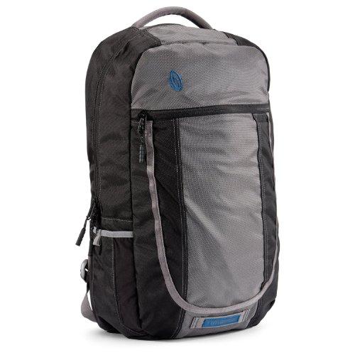 Timbuk2 PROOFBackpack Black/Gunmetal, Outdoor Stuffs