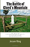 The Battle of Cloyd's Mountain, Jessee Ring, 1494946998