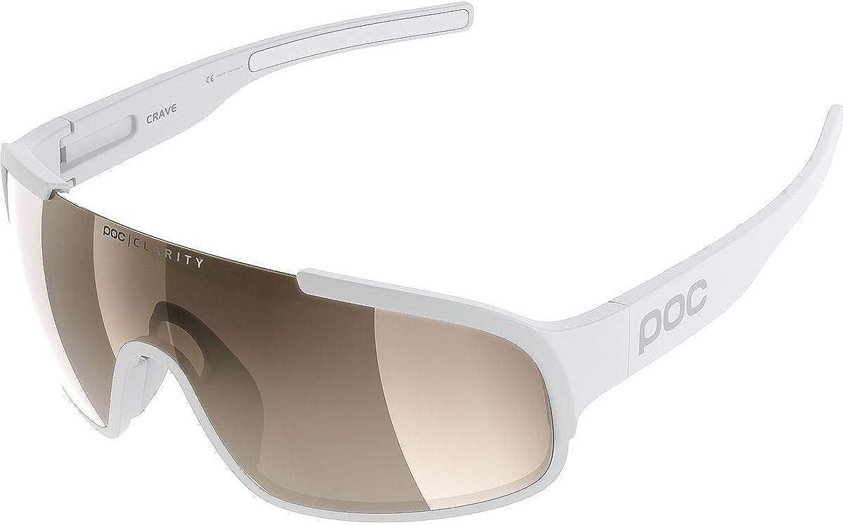 POC, Crave, Lightweight Sunglasses