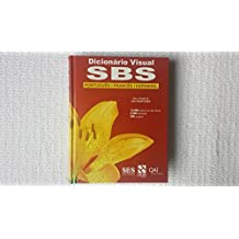 Dicionário Visual SBS. Português/ Francês/ Espanhol