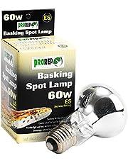 ProRep ES Basking Spotlamp, 60 Watt