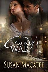 Cassidy's War