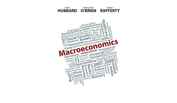 Macroeconomics Plus NEW MyEconLab with Pearson eText -- Access ...