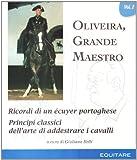 Image de Oliveira, grande maestro vol. 1