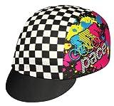Pace Sportswear Coolmax Pace Sportswear Peloton Cap