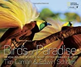 Birds of Paradise, Edwin Scholes and Tim Laman, 1426209584