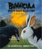 img - for Bunnicula Meets Edgar Allan Crow book / textbook / text book