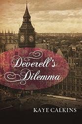 Deverell's Dilemma