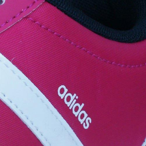 adidas Neo QT Coneo Mujeres Zapatillas de Deporte Corrientes Pink