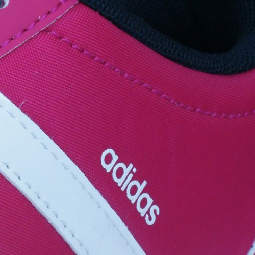 ginnastica Neo Rosa da Adidas Coneo Scarpe Qt donna qpR57wF