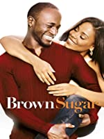 Filmcover Brown Sugar