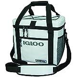 Igloo 57176 Marine Ultra 24-Can Square Coolers
