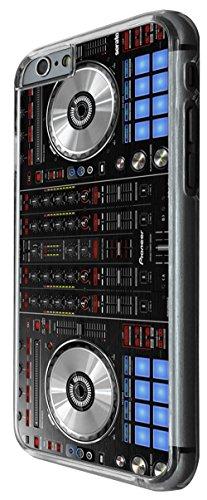 iphone 5 dj mixer - 2