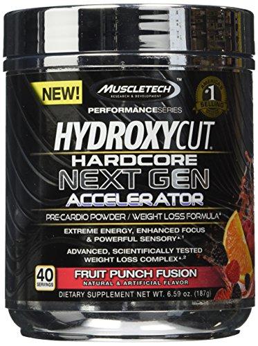 muscletech-hydroxycut-hardcore-next-gen-pre-cardio-weight-loss-formula-fruit-punch-fusion-40-serving