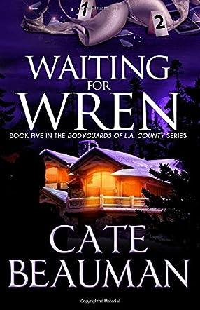 Waiting For Wren