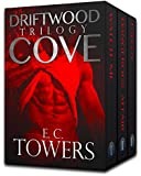Driftwood Cove Trilogy: Complete Series