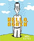 img - for Hello, Again book / textbook / text book