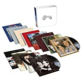 The Vinyl Collection [12 LP]