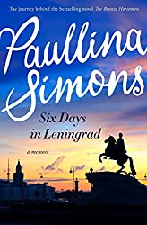 Six Days in Leningrad
