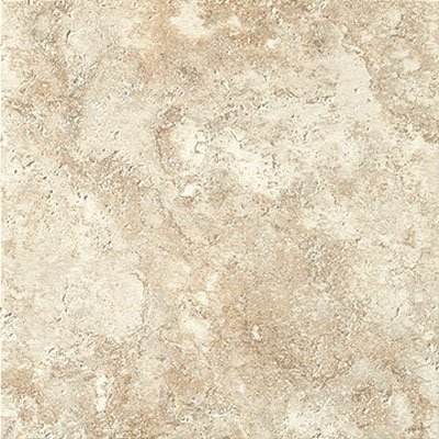 Antica Tile Stone - MARAZZI Artea Stone Antico 13 in. x 13 in. Porcelain Floor & Wall Tile