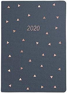Terminplaner NatureArt Punkte 2020