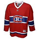 NHL Montreal Canadiens Replica