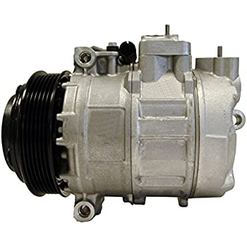 air conditioning pump. hella 351175511 air conditioning compressor pump x