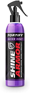 Shine Armor Fortify