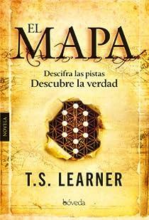 El mapa par Learner
