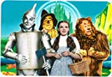 Wizard of Oz Cast ~ Edible Image Cake / Cupcake Topper by Quantumchaos Media