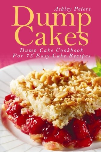 dump recipes cookbook - 3