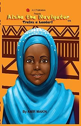 Aisha the Navigator