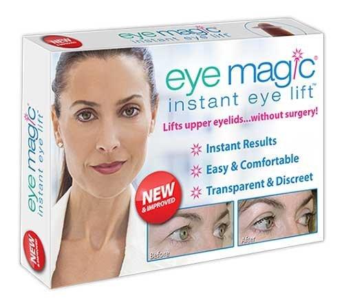 Eye Magic Original Eye Lift Kit (Small/Medium)
