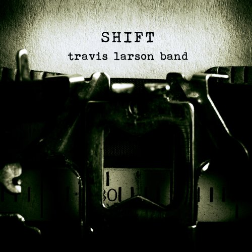 Shift - Travis Band Rock
