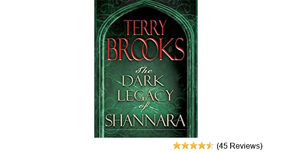 The dark legacy of shannara trilogy 3 book bundle wards of faerie the dark legacy of shannara trilogy 3 book bundle wards of faerie bloodfire quest and witch wraith kindle edition by terry brooks fandeluxe Choice Image