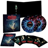 Stranger Things Deluxe Edition Vinyl Vol2