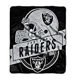 NFL Indianapolis Colts Roll Out Plush Raschel Throw