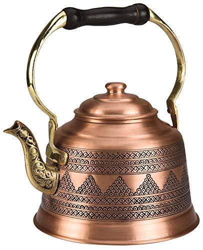 Buy stovetop tea kettle 2017