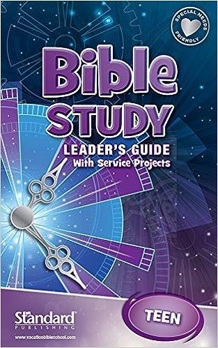 Ministry evangelism | Ebook Pdf Download Site Free