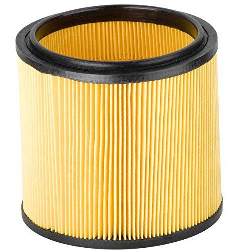 Best Vacuum Filters