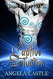 Beast Planet 2: Captive Salvation