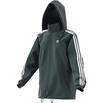adidas Women s Stadium Jacket Ladies  Amazon.co.uk  Sports   Outdoors 56f1d739c1