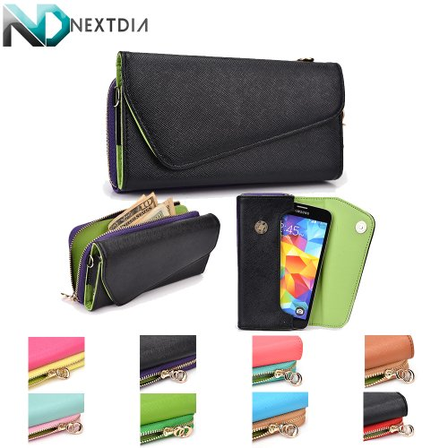 zte-boost-max-womens-hand-clutch-with-wrist-strap-various-colors-available-from-nextdia