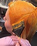 Framar Family Pack Hair Color Brush Set, Hair Dye