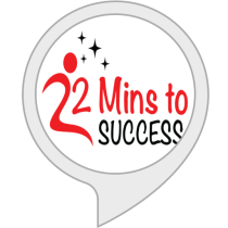 2 Mins To Success