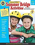 Summer Bridge Activities®, Grades 2 - 3 (print edition)