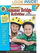 #6: Summer Bridge Activities®, Grades 2 - 3