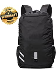 Drawstring Backpack Bag for Sports, Running, Hiking,Training, Gym and Travel