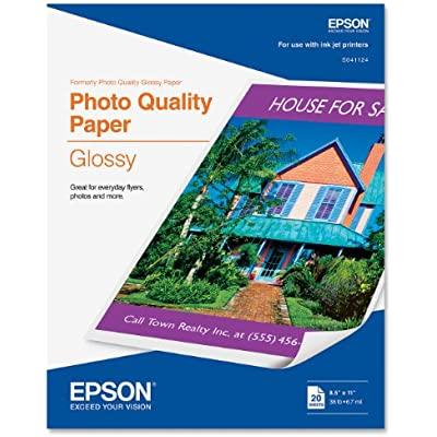 epson-photo-quality-glossy-8-1-2