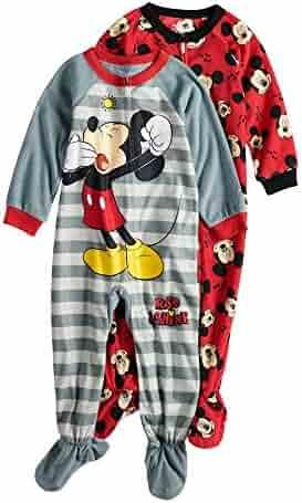 93f3619f1 Shopping  25 to  50 - Blanket Sleepers - Sleepwear   Robes ...